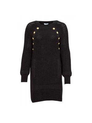 Платье Etoile Wooly's