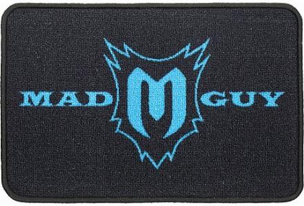 Коврик для коньков  Skate MadGuy