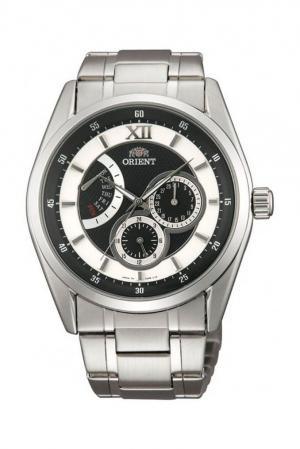 Часы 179576 Orient