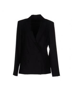 Пиджак RACIL. Цвет: черный