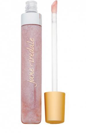 Блеск для губ Снежная ягода Lip Gloss Snow Berry jane iredale. Цвет: бесцветный