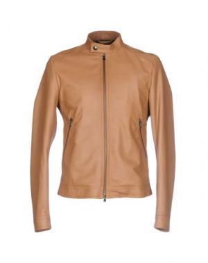 Куртка VINTAGE DE LUXE 41727043OW
