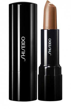 Губная помада Perfect Rouge BR757 Shiseido. Цвет: бесцветный