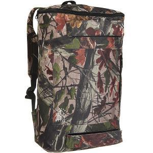 Рюкзак туристический  B343 Multi Extra. Цвет: мультиколор