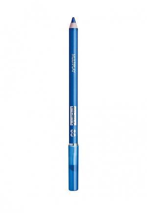 Карандаш Pupa. Цвет: голубой