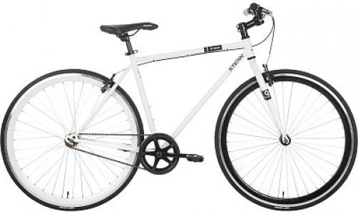 Велосипед городской  Q-stom alt 28 Stern