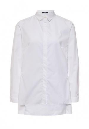 Рубашка Joop!. Цвет: белый