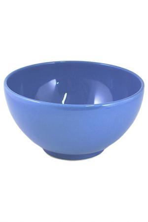 Салатник 15см. Blueberry Waechtersbacher. Цвет: синий
