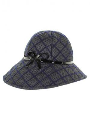 Шляпы Marini Silvano.. Цвет: светло-зеленый