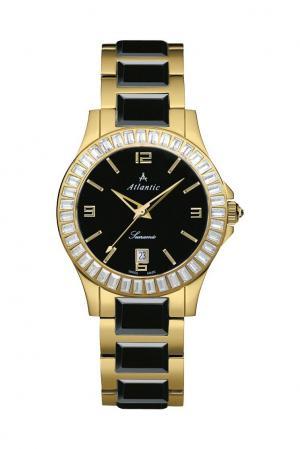 Часы 170026 Atlantic