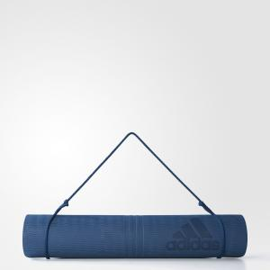 Коврик для йоги  Performance adidas. Цвет: none