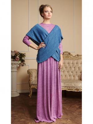Платье Фэнси Sahera Rahmani