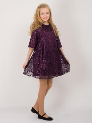 Платье Джози Shened