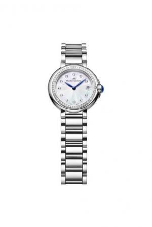 Часы 166583 Maurice Lacroix