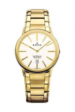 Часы 165886 Edox