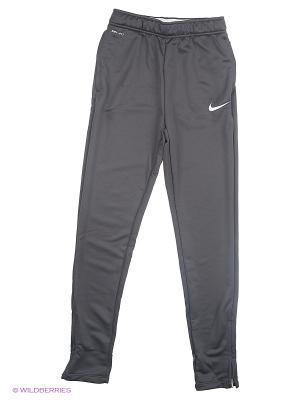 Брюки ACADEMY B TECH PANT Nike. Цвет: антрацитовый, темно-серый, бежевый, бледно-розовый, белый, бирюзовый