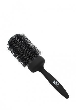 Расческа Wet Brush. Цвет: черный