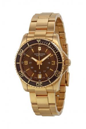 Часы 167553 Victorinox