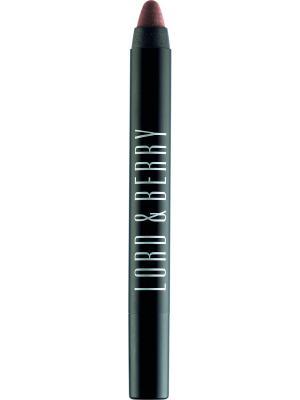 Тени в стике #Reglam, оттенок 4265 Stunning Lord&Berry. Цвет: бронзовый
