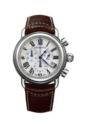 Часы 177938 Aerowatch