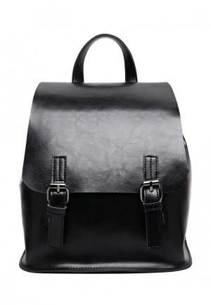 Рюкзак Mironpan. Цвет: черный