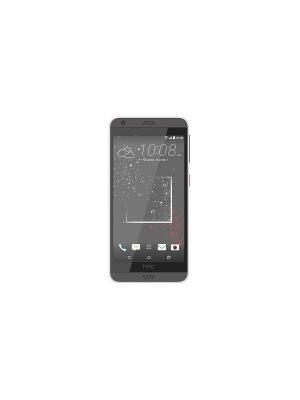 Смартфон  Desire 530 EEA HTC. Цвет: белый