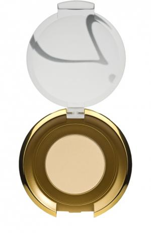 Тени для век Cлоновая кость Bone Eyeshadow jane iredale. Цвет: бесцветный