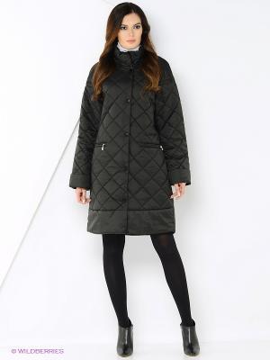 Пальто Concept K. Цвет: черный