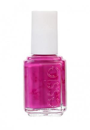 Лак для ногтей Essie Professional. Цвет: розовый