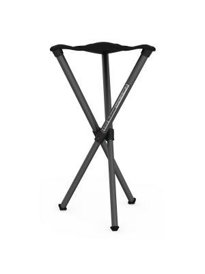 Складной стул Walkstool B60. Цвет: черный