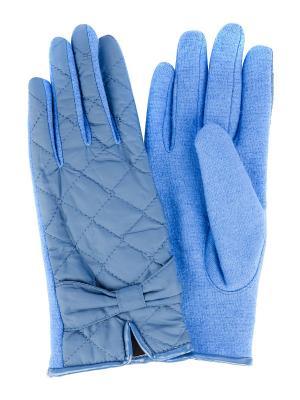 Перчатки Moltini 95020-12G