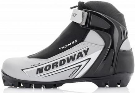 Ботинки для беговых лыж  Tromse Nordway