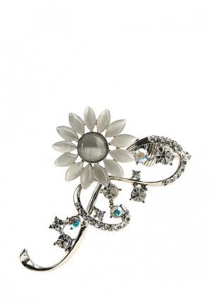 Каффы Art-Silver. Цвет: серебряный