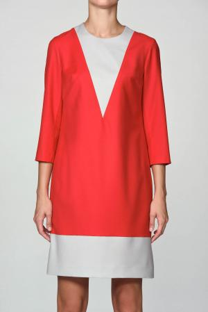 Платье V159523S-957C401 VASSA&Co