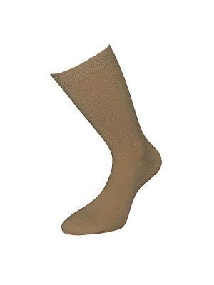 Носки, 2 пары ГРАНД. Цвет: светло-серый