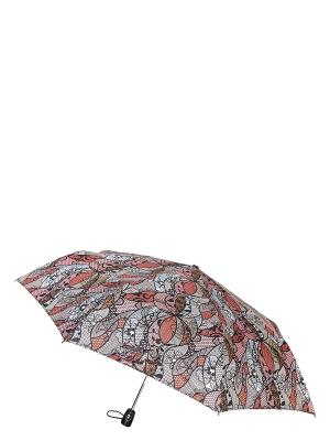 Зонт Labbra. Цвет: бежевый