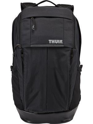 Рюкзак Thule Paramount для ноутбука. Цвет: черный