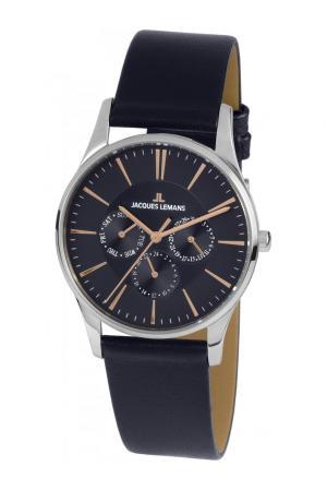 Часы 181403 Jacques Lemans