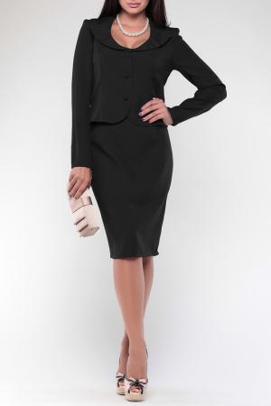 Комплект Laura Bettini. Цвет: черный