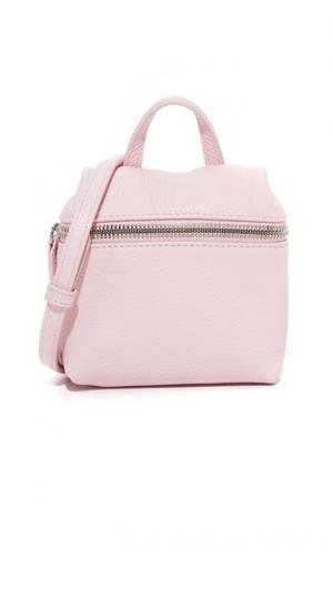 Маленькая сумка-портфель KARA
