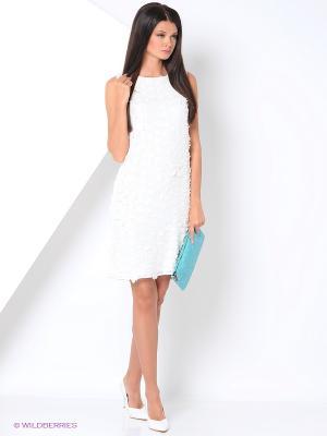 Платье Ksenia Knyazeva