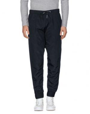 Повседневные брюки PEAK PERFORMANCE. Цвет: черный
