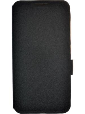 Asus Zenfone Go ZC500TG Prime. Цвет: черный
