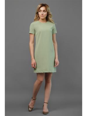 Платья прямого кроя Welldress