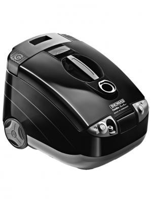 Моющий пылесос THOMAS Twin Panther 1600Вт, черный. Цвет: черный