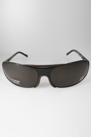 Очки солнцезащитные Dunhill. Цвет: 04