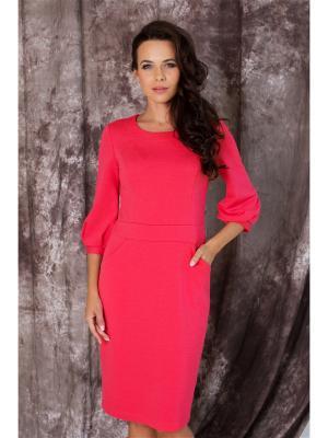 Платье Cariba