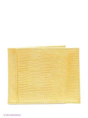Обложка D'Angeny. Цвет: светло-желтый, желтый