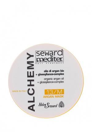 Маска для волос Helen Seward