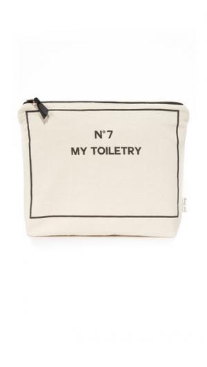 Дорожная сумочка на подкладке My Toiletry Bag-all
